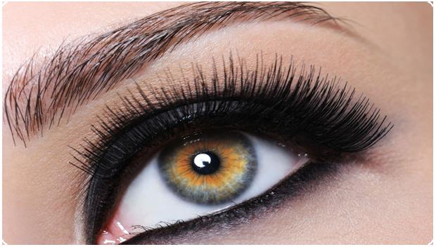 Eyeliner Services